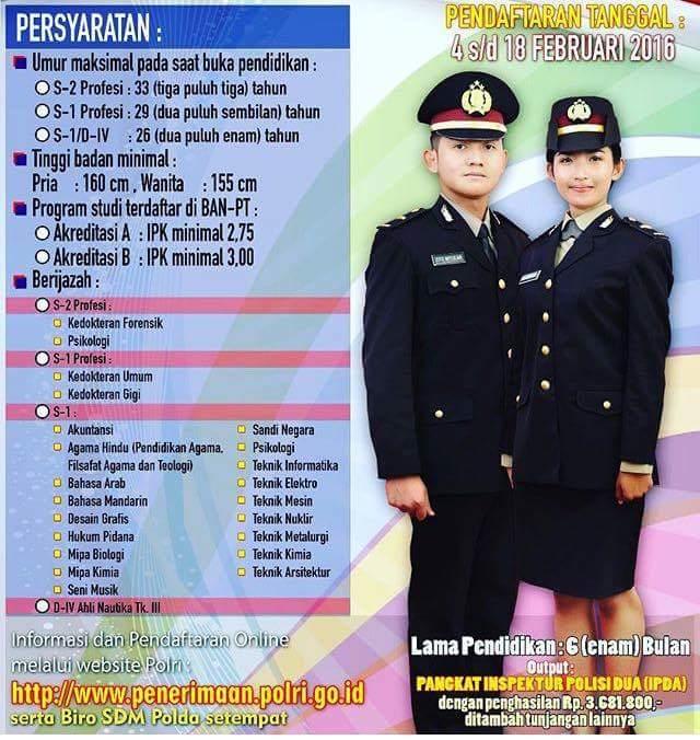 IMG-20160210-WA0001